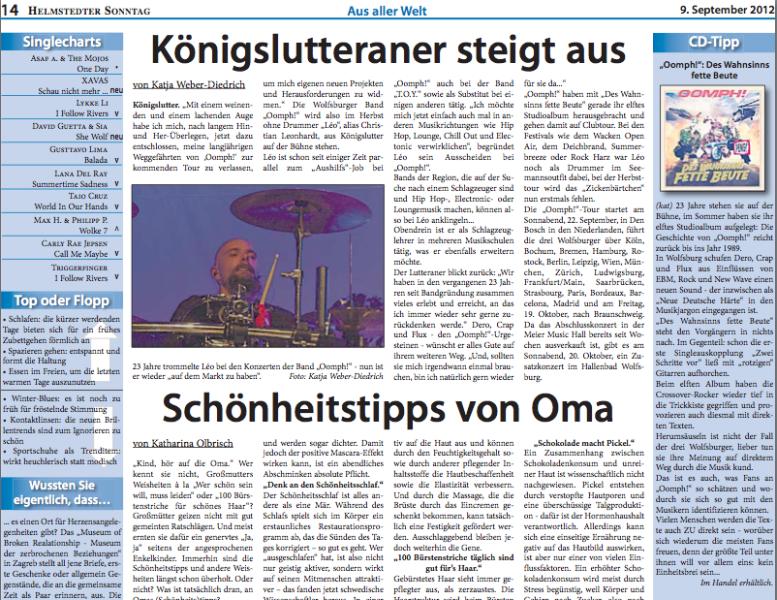 helmstedter_sonntag