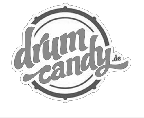 DrumCandy