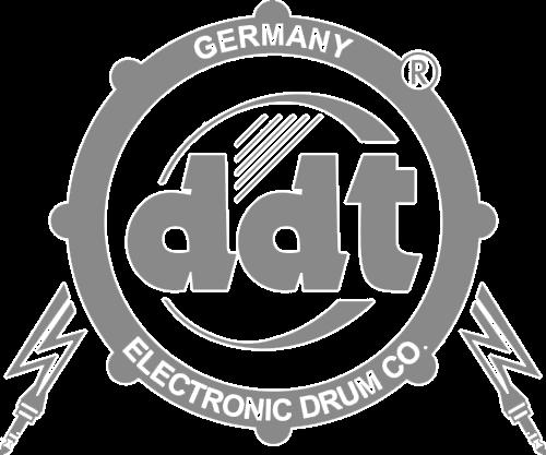 ddt-Logo
