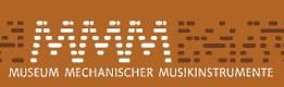 museum-königslutter