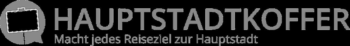 HSTK2