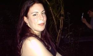 Nina Kamman(extrem gute Sängerin!)