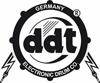 ddt-Logo-New